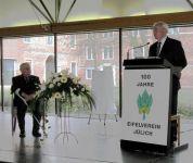100-Jahr-Feier-EV-J-Ehrung-2009