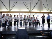 3-100-Jahr-Feier-EV-J-Jugend-2009