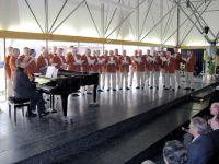 4-100-Jahr-Feier-EV-J-Gesangverein-2009